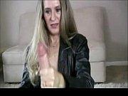 http://img-l3.xvideos.com/videos/thumbs/93/9f/7a/939f7a56036a78ad0e6344db0baceba1/939f7a56036a78ad0e6344db0baceba1.16.jpg