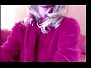 http://img-l3.xvideos.com/videos/thumbs/93/a1/61/93a161b59144425c70d56ddcfbebba3d/93a161b59144425c70d56ddcfbebba3d.2.jpg
