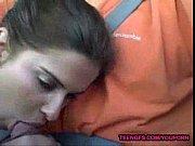 http://img-l3.xvideos.com/videos/thumbs/93/a4/02/93a402b11650cfa573d42b6dd103ec88/93a402b11650cfa573d42b6dd103ec88.4.jpg