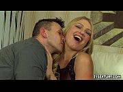 http://img-l3.xvideos.com/videos/thumbs/94/3f/25/943f25ccab72a41029787b2ba3c12eba/943f25ccab72a41029787b2ba3c12eba.3.jpg