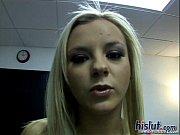 http://img-l3.xvideos.com/videos/thumbs/94/7f/82/947f827ff7bcf15f26ad31a0770c144a/947f827ff7bcf15f26ad31a0770c144a.13.jpg