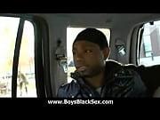 http://img-l3.xvideos.com/videos/thumbs/94/c3/00/94c3004bdd65aa43a0a221a42606bdc5/94c3004bdd65aa43a0a221a42606bdc5.15.jpg