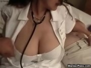 http://img-l3.xvideos.com/videos/thumbs/94/ca/be/94cabed9b2fde586710248d77e56c290/94cabed9b2fde586710248d77e56c290.17.jpg