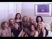 http://img-l3.xvideos.com/videos/thumbs/94/e3/c6/94e3c6304490461da897488fde6fedc8/94e3c6304490461da897488fde6fedc8.1.jpg