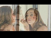 http://img-l3.xvideos.com/videos/thumbs/95/96/65/9596652d5d0b634cf6c40658cffd8634/9596652d5d0b634cf6c40658cffd8634.1.jpg