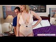 http://img-l3.xvideos.com/videos/thumbs/95/c2/38/95c238582a7345b087beae66790688ab/95c238582a7345b087beae66790688ab.9.jpg