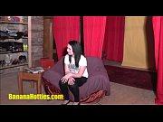 http://img-l3.xvideos.com/videos/thumbs/95/e8/b9/95e8b9c286d2171a69d4baab8812b5a8/95e8b9c286d2171a69d4baab8812b5a8.10.jpg