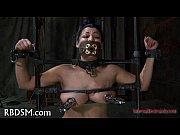 http://img-l3.xvideos.com/videos/thumbs/96/78/39/967839922bfec7cf1602ded4ce12564e/967839922bfec7cf1602ded4ce12564e.15.jpg