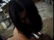 Image Tomando piroca de cavalo do Mandingo