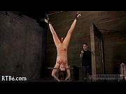 http://img-l3.xvideos.com/videos/thumbs/96/b3/45/96b345a9ed13773f1b06a73fd5dd4e3b/96b345a9ed13773f1b06a73fd5dd4e3b.15.jpg