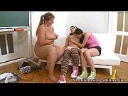 http://img-l3.xvideos.com/videos/thumbs/97/01/97/9701974aca1c562c9069ac840de43146/9701974aca1c562c9069ac840de43146.17.jpg