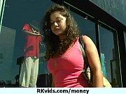 http://img-l3.xvideos.com/videos/thumbs/97/94/e0/9794e0c6961966722b2da02547c0a4b9/9794e0c6961966722b2da02547c0a4b9.14.jpg