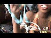 http://img-l3.xvideos.com/videos/thumbs/97/9e/7f/979e7f135c5571f287526893028ddd22/979e7f135c5571f287526893028ddd22.15.jpg