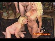 http://img-l3.xvideos.com/videos/thumbs/97/eb/62/97eb626f1d1a2e9b5778590a85b8f674/97eb626f1d1a2e9b5778590a85b8f674.30.jpg