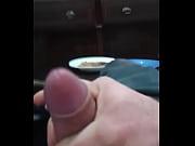 http://img-l3.xvideos.com/videos/thumbs/98/31/0d/98310d231c10f48669add1a324d5bd00/98310d231c10f48669add1a324d5bd00.15.jpg