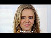 http://img-l3.xvideos.com/videos/thumbs/98/36/99/983699e4e3d4eb50d8fe992d07914b59/983699e4e3d4eb50d8fe992d07914b59.10.jpg