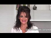 http://img-l3.xvideos.com/videos/thumbs/98/6d/4a/986d4ae8d1f47d5eecf92f1abc39456f/986d4ae8d1f47d5eecf92f1abc39456f.4.jpg
