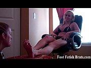 http://img-l3.xvideos.com/videos/thumbs/98/93/20/989320a733f28ba46a6efcc76cba4a93/989320a733f28ba46a6efcc76cba4a93.1.jpg