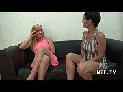 http://img-l3.xvideos.com/videos/thumbs/98/9e/f0/989ef03e2933dc850a2850b59bfd4994/989ef03e2933dc850a2850b59bfd4994.4.jpg