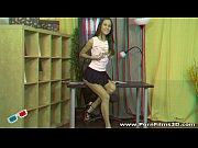 http://img-l3.xvideos.com/videos/thumbs/98/d4/2a/98d42a56245f7674442b1a6a2966147f/98d42a56245f7674442b1a6a2966147f.9.jpg