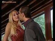 http://img-l3.xvideos.com/videos/thumbs/98/f1/ae/98f1aec56c2ac3b8306d566435c40f60/98f1aec56c2ac3b8306d566435c40f60.3.jpg