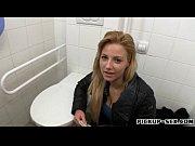 http://img-l3.xvideos.com/videos/thumbs/99/0a/7a/990a7a75533d421ae281ce7ba460e513/990a7a75533d421ae281ce7ba460e513.15.jpg