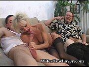 http://img-l3.xvideos.com/videos/thumbs/99/96/28/999628fb9198726807288123763ebf11/999628fb9198726807288123763ebf11.5.jpg