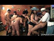 http://img-l3.xvideos.com/videos/thumbs/9a/08/45/9a0845561b6db73b30c17c78255b4a4c/9a0845561b6db73b30c17c78255b4a4c.15.jpg