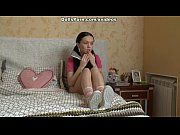 http://img-l3.xvideos.com/videos/thumbs/9a/10/ee/9a10eeaff725ca061bc78ef8bec1385c/9a10eeaff725ca061bc78ef8bec1385c.3.jpg