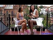 http://img-l3.xvideos.com/videos/thumbs/9a/38/bb/9a38bb288a6487a1f9b5804b1e83413c/9a38bb288a6487a1f9b5804b1e83413c.2.jpg