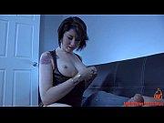 http://img-l3.xvideos.com/videos/thumbs/9a/b0/50/9ab05089bb6859051e65887cb7fa5dc3/9ab05089bb6859051e65887cb7fa5dc3.12.jpg