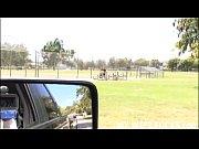 http://img-l3.xvideos.com/videos/thumbs/9a/e8/d4/9ae8d48deaf793d0dc35fdce89a02859/9ae8d48deaf793d0dc35fdce89a02859.11.jpg