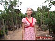 http://img-l3.xvideos.com/videos/thumbs/9b/d3/7a/9bd37a523a2dca96c2f9ee6ba61e9492/9bd37a523a2dca96c2f9ee6ba61e9492.1.jpg