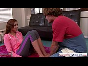 http://img-l3.xvideos.com/videos/thumbs/9c/12/82/9c1282fa5a0e6dc78efdf4e2f84d1f2d/9c1282fa5a0e6dc78efdf4e2f84d1f2d.7.jpg