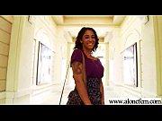 http://img-l3.xvideos.com/videos/thumbs/9c/2d/49/9c2d492bfc0e44ea5f5d18d54a004e1b/9c2d492bfc0e44ea5f5d18d54a004e1b.15.jpg