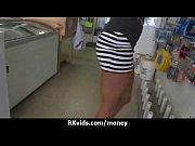 http://img-l3.xvideos.com/videos/thumbs/9c/65/4b/9c654b695897027ac0d0fe451b4d0798/9c654b695897027ac0d0fe451b4d0798.10.jpg