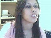http://img-l3.xvideos.com/videos/thumbs/9c/a3/80/9ca3806c871622aa6d3c441601a2a9b8/9ca3806c871622aa6d3c441601a2a9b8.1.jpg