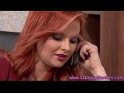 http://img-l3.xvideos.com/videos/thumbs/9c/ff/ac/9cffac112b4c568b6bb0c0881ed55ed6/9cffac112b4c568b6bb0c0881ed55ed6.1.jpg