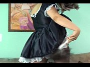 http://img-l3.xvideos.com/videos/thumbs/9d/5b/70/9d5b70be4e214707acbacc0bf9ee42d4/9d5b70be4e214707acbacc0bf9ee42d4.3.jpg