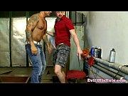 http://img-l3.xvideos.com/videos/thumbs/9d/a5/c5/9da5c50e96d3c8237565ec6bb18a1eeb/9da5c50e96d3c8237565ec6bb18a1eeb.3.jpg