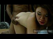 http://img-l3.xvideos.com/videos/thumbs/9e/3a/67/9e3a67bb6fb68d9d49272cd399571cf0/9e3a67bb6fb68d9d49272cd399571cf0.27.jpg
