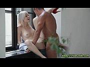http://img-l3.xvideos.com/videos/thumbs/9f/2c/ad/9f2cadf6d70a50be44a5093c083a95dc/9f2cadf6d70a50be44a5093c083a95dc.19.jpg