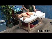 http://img-l3.xvideos.com/videos/thumbs/9f/54/b4/9f54b4f13dc74c2ea9ffbefc94fc0c98/9f54b4f13dc74c2ea9ffbefc94fc0c98.13.jpg