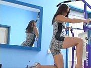 http://img-l3.xvideos.com/videos/thumbs/9f/55/ed/9f55ed266a2dd4f34e6a413b6b68d95b/9f55ed266a2dd4f34e6a413b6b68d95b.4.jpg