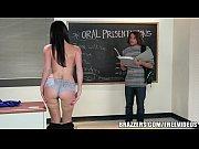 Professora taradinha transando