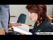 http://img-l3.xvideos.com/videos/thumbs/9f/98/fc/9f98fc8b6bd0f40311c24d61e54178e1/9f98fc8b6bd0f40311c24d61e54178e1.1.jpg