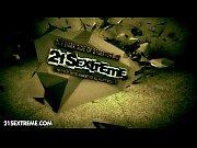 http://img-l3.xvideos.com/videos/thumbs/9f/cd/f3/9fcdf3ef224fe8f306490a02fd123422/9fcdf3ef224fe8f306490a02fd123422.1.jpg