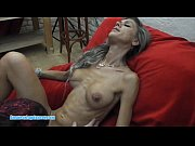 http://img-l3.xvideos.com/videos/thumbs/a0/30/e8/a030e817135a3c51d9b5f1cc148b28d4/a030e817135a3c51d9b5f1cc148b28d4.17.jpg