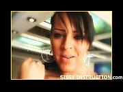 http://img-l3.xvideos.com/videos/thumbs/a0/5f/e8/a05fe873af9081bce4a418a658ca4e92/a05fe873af9081bce4a418a658ca4e92.3.jpg