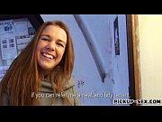 http://img-l3.xvideos.com/videos/thumbs/a0/74/a9/a074a977389af9bc75d3de025fedf969/a074a977389af9bc75d3de025fedf969.2.jpg
